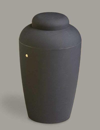 Soft 10 urne sort